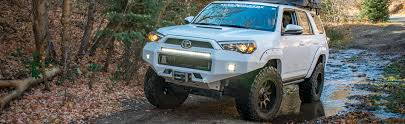 land cruiser lift kit toyota 4runner lift kits tuff country ez ride