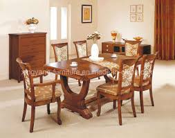 dining room how to refinish a dining room table amazing wood