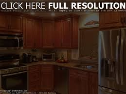 Rta Kitchen Cabinets Nj Premade Kitchen Cabinets Toronto Tehranway Decoration
