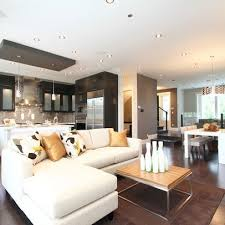interior design ideas for kitchen and living room 55 best open concept living room designs images on