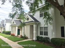 southern pines condominiums winter garden fl apartments for rent