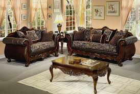Genuine Leather Living Room Sets Macys Furniture Leather Living Room Sets With Recliner Living Room