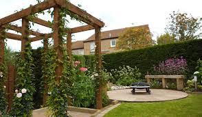 Garden Design With Ideas Home Mariapngt Garden Design Images