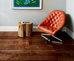reclaimed and custom hardwood flooring the hudson company