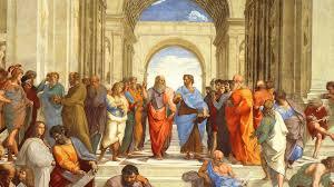 aristotle biography biography com