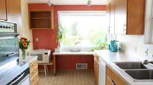 small kitchen makeover ideas to try now today com