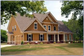 picking paint colors for outside of house painting home design