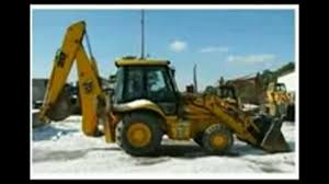 jcb 3cx 4cx 214e 214 215 217 backhoe loader service repair