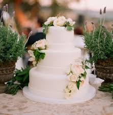 white wedding cake wedding cake ideas simple and clean cake designs inside weddings