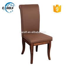 Italian Leather Dining Chairs Italian Dining Chairs Italian Dining Chairs Suppliers And