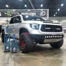 best toyota tundra leveling kit tundra again bug out vehicle bov