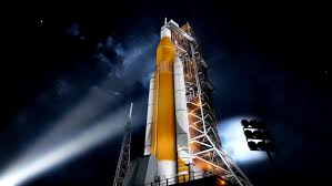 nasa space pictures nasa u0027s orion spacecraft latest news videos and photos