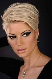 funky haircuts for fine hair 20 funky short haircuts funky short haircuts short haircuts and
