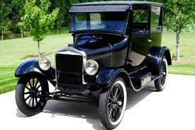 Classic Ford Truck Database - phish net vintage vs fast