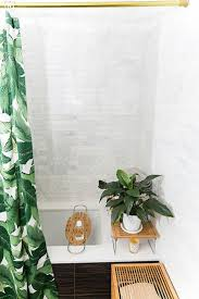 awesome 20 tropical fish bathroom decor inspiration design of 28