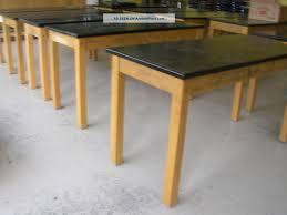 wooden kitchen island legs kitchen island table legs 28 images best 25 kitchen island