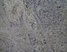 Onyx Countertops Cost Soapstone Countertops Cost Interior Decoration Ideas With