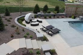 intellibrite landscape lights pool renovation angie u0027s pool u0026 spa inc