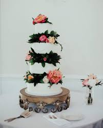 Cake Decorating Supplies Chesterfield Richmond Wedding Cakes Reviews For 78 Cakes