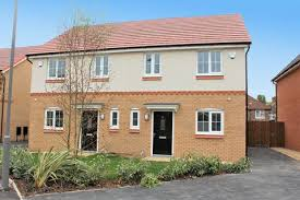 houses 3 bedroom search 3 bed houses to rent in oldham onthemarket
