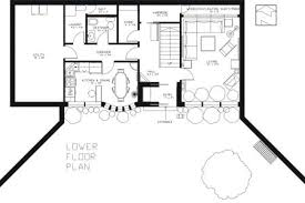 earth home designs floor plans mpelectricltda