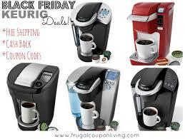 keurig coffee maker black friday keurig black friday sale from 69 99 cash back and coupon code