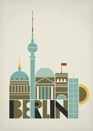 design berlin berlin posters berlin design posters and design inspiration