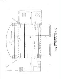 stage floor plan patriot hall seating and stage floor plans sumter county south
