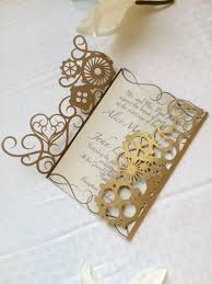 Unique Invitations Best 25 Steampunk Wedding Ideas On Pinterest Rustic Industrial