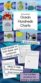 best 25 hundreds chart ideas on pinterest 100 chart number