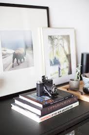 see this architect u0027s custom designed minimalist condo the everygirl