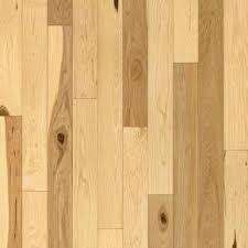 buy the best hardwood flooring solid wood floors preverco