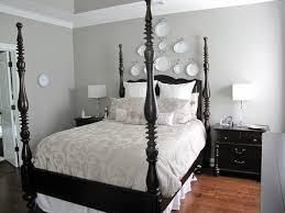 bedroom paula deen bedroom furniture fresh paula deen home