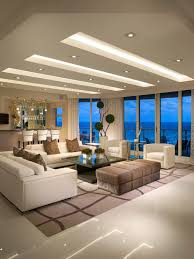 home interior led lights 64 best led lighting for living rooms images on