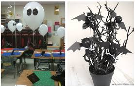 halloween party decorating classroom halloween party decorations u2013 new themes for parties