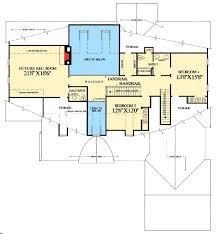 cape cod home floor plans spacious cape cod home plan 32453wp architectural designs