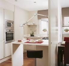 small l shaped kitchen remodel ideas kitchen decorating apartment kitchen decor l shaped kitchen