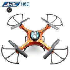 Radio Control Helicopters With Camera Jjrc H8d Fpv Headless Mode Rc Quadcopter With 2mp Camera Rtf Sale