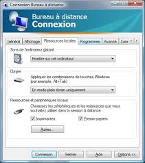 au bureau 8 gallery of bureau a distance windows 8 lovely bureau distance ou