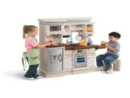 cute kidkraft uptown espresso play kitchen play kitchens at large size of fetching toddler play kitchen design toddler play kitchen design home design ideas gallery