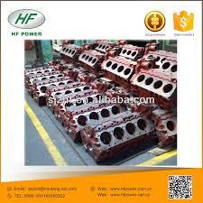 deutz f8l413 deutz f8l413 suppliers and manufacturers at alibaba com