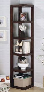 Corner Bookcase Ideas Best Corner Shelves Bookcase Ideas Wall Units Design Ideas