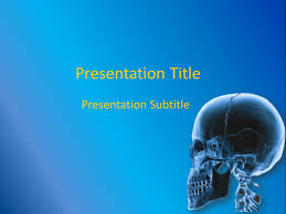 free templates powerpoint 2007 image collections templates