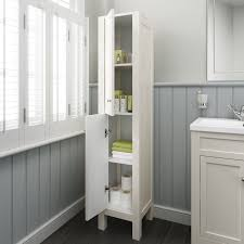 Next Bathroom Shelves Next Bathroom Shelves Awesome Bathrooms Design Ivory Floor