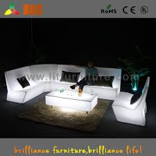 Furniture Online Modern by Buy Furniture From China Online Buy Furniture From China Online