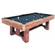 brunswick brighton pool table pool table brunswick brighton rovere 8 ft pocket