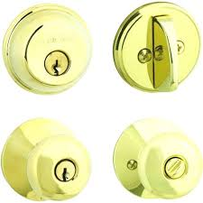 home design door locks door lock combo packs lock entry combo pack home design software