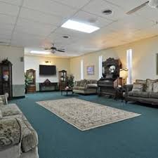 funeral homes in fort worth tx guardian funeral home funeral services cemeteries 5704