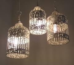 Light Fixture Ideas We Present You Modern Lighting Ideas Indoor Or Outdoor Lighting