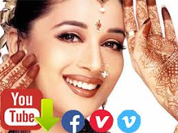 download songs free download hindi songs bollywood songs from youtube